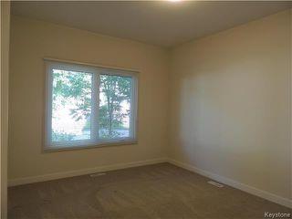 Photo 7: 725 Kingsway in Winnipeg: Condominium for sale (1C)  : MLS®# 1718105