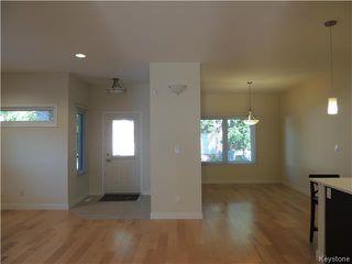 Photo 3: 725 Kingsway in Winnipeg: Condominium for sale (1C)  : MLS®# 1718105