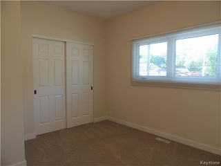 Photo 8: 725 Kingsway in Winnipeg: Condominium for sale (1C)  : MLS®# 1718105