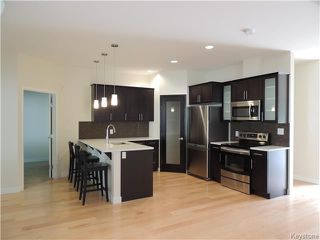 Photo 5: 725 Kingsway in Winnipeg: Condominium for sale (1C)  : MLS®# 1718105