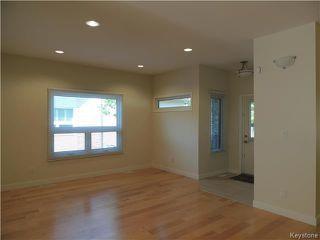 Photo 4: 725 Kingsway in Winnipeg: Condominium for sale (1C)  : MLS®# 1718105