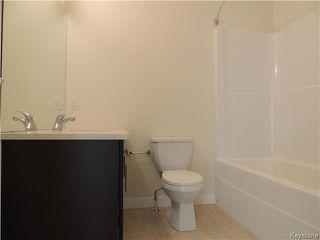 Photo 10: 725 Kingsway in Winnipeg: Condominium for sale (1C)  : MLS®# 1718105