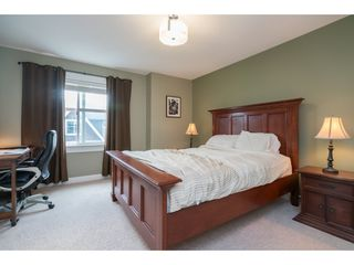 """Photo 14: 22 7428 EVANS Road in Sardis: Sardis West Vedder Rd Townhouse for sale in """"COUNTRYSIDE ESTATES"""" : MLS®# R2189491"""