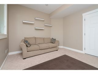 """Photo 13: 22 7428 EVANS Road in Sardis: Sardis West Vedder Rd Townhouse for sale in """"COUNTRYSIDE ESTATES"""" : MLS®# R2189491"""