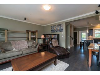 """Photo 8: 22 7428 EVANS Road in Sardis: Sardis West Vedder Rd Townhouse for sale in """"COUNTRYSIDE ESTATES"""" : MLS®# R2189491"""