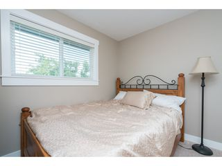 """Photo 16: 22 7428 EVANS Road in Sardis: Sardis West Vedder Rd Townhouse for sale in """"COUNTRYSIDE ESTATES"""" : MLS®# R2189491"""