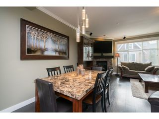 """Photo 6: 22 7428 EVANS Road in Sardis: Sardis West Vedder Rd Townhouse for sale in """"COUNTRYSIDE ESTATES"""" : MLS®# R2189491"""