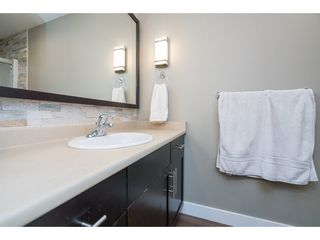"""Photo 15: 22 7428 EVANS Road in Sardis: Sardis West Vedder Rd Townhouse for sale in """"COUNTRYSIDE ESTATES"""" : MLS®# R2189491"""