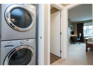 """Photo 18: 22 7428 EVANS Road in Sardis: Sardis West Vedder Rd Townhouse for sale in """"COUNTRYSIDE ESTATES"""" : MLS®# R2189491"""