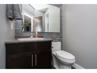 """Photo 11: 22 7428 EVANS Road in Sardis: Sardis West Vedder Rd Townhouse for sale in """"COUNTRYSIDE ESTATES"""" : MLS®# R2189491"""