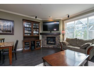 """Photo 10: 22 7428 EVANS Road in Sardis: Sardis West Vedder Rd Townhouse for sale in """"COUNTRYSIDE ESTATES"""" : MLS®# R2189491"""