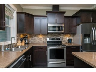 """Photo 4: 22 7428 EVANS Road in Sardis: Sardis West Vedder Rd Townhouse for sale in """"COUNTRYSIDE ESTATES"""" : MLS®# R2189491"""