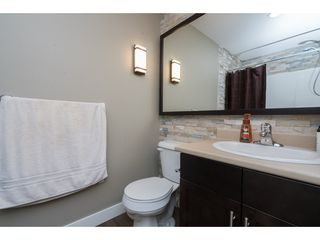 """Photo 17: 22 7428 EVANS Road in Sardis: Sardis West Vedder Rd Townhouse for sale in """"COUNTRYSIDE ESTATES"""" : MLS®# R2189491"""