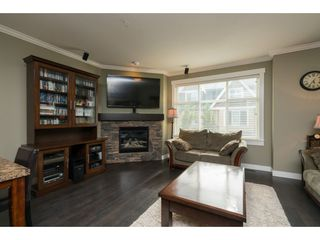 """Photo 7: 22 7428 EVANS Road in Sardis: Sardis West Vedder Rd Townhouse for sale in """"COUNTRYSIDE ESTATES"""" : MLS®# R2189491"""