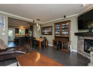"""Photo 9: 22 7428 EVANS Road in Sardis: Sardis West Vedder Rd Townhouse for sale in """"COUNTRYSIDE ESTATES"""" : MLS®# R2189491"""