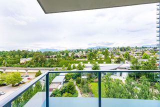 Photo 16: 1101 5611 GORING STREET in Burnaby: Central BN Condo for sale (Burnaby North)  : MLS®# R2186866