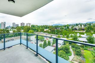 Photo 15: 1101 5611 GORING STREET in Burnaby: Central BN Condo for sale (Burnaby North)  : MLS®# R2186866