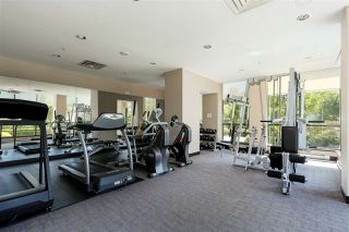 Photo 20: 403 288 UNGLESS Way in Port Moody: North Shore Pt Moody Condo for sale : MLS®# R2196452
