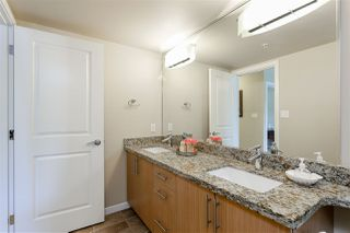 Photo 19: 403 288 UNGLESS Way in Port Moody: North Shore Pt Moody Condo for sale : MLS®# R2196452