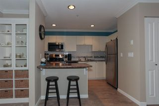"Photo 9: 122 1702 56 Street in Delta: Beach Grove Townhouse for sale in ""THE PILLARS"" (Tsawwassen)  : MLS®# R2200257"