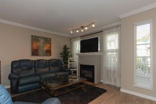 "Photo 3: 122 1702 56 Street in Delta: Beach Grove Townhouse for sale in ""THE PILLARS"" (Tsawwassen)  : MLS®# R2200257"