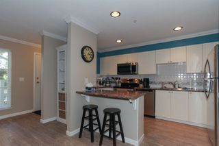 "Photo 8: 122 1702 56 Street in Delta: Beach Grove Townhouse for sale in ""THE PILLARS"" (Tsawwassen)  : MLS®# R2200257"