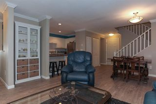 "Photo 5: 122 1702 56 Street in Delta: Beach Grove Townhouse for sale in ""THE PILLARS"" (Tsawwassen)  : MLS®# R2200257"