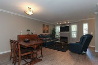 "Photo 7: 122 1702 56 Street in Delta: Beach Grove Townhouse for sale in ""THE PILLARS"" (Tsawwassen)  : MLS®# R2200257"