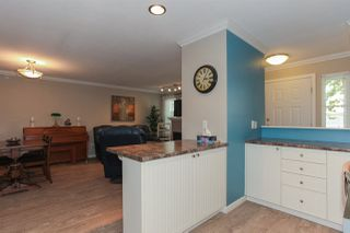 "Photo 11: 122 1702 56 Street in Delta: Beach Grove Townhouse for sale in ""THE PILLARS"" (Tsawwassen)  : MLS®# R2200257"