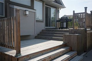 Photo 37: 3 BRIGHTONWOODS Crescent SE in Calgary: New Brighton House for sale : MLS®# C4136340