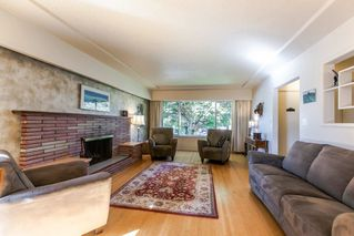 Photo 3: 6970 MARLBOROUGH Avenue in Burnaby: Metrotown House for sale (Burnaby South)  : MLS®# R2204965