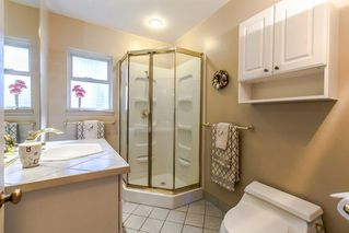 Photo 13: 6970 MARLBOROUGH Avenue in Burnaby: Metrotown House for sale (Burnaby South)  : MLS®# R2204965