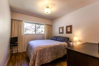 Photo 12: 6970 MARLBOROUGH Avenue in Burnaby: Metrotown House for sale (Burnaby South)  : MLS®# R2204965