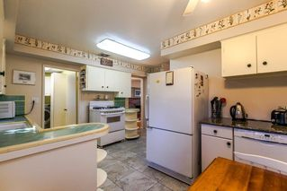 Photo 6: 6970 MARLBOROUGH Avenue in Burnaby: Metrotown House for sale (Burnaby South)  : MLS®# R2204965