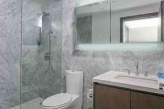 Photo 10: 1809 68 SMITHE STREET in Vancouver: Downtown VW Condo for sale (Vancouver West)  : MLS®# R2201355