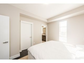 Photo 11: 508 2495 WILSON AVENUE in Port Coquitlam: Central Pt Coquitlam Condo for sale : MLS®# R2204780