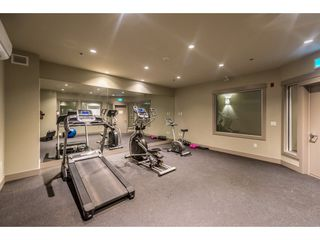 Photo 16: 508 2495 WILSON AVENUE in Port Coquitlam: Central Pt Coquitlam Condo for sale : MLS®# R2204780