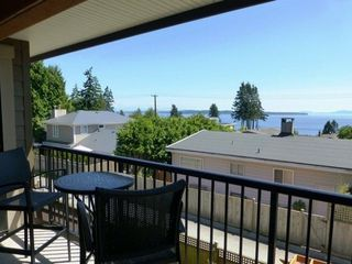 Photo 6: 13536 14TH Ave in South Surrey White Rock: Home for sale : MLS®# F1303290
