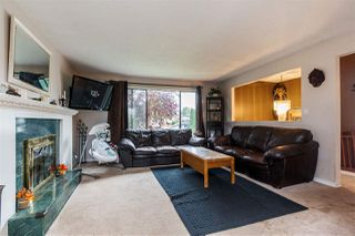 Photo 3: 27089 34A Avenue in Langley: Aldergrove Langley House for sale : MLS®# R2210835