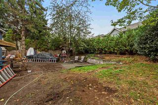 Photo 19: 27089 34A Avenue in Langley: Aldergrove Langley House for sale : MLS®# R2210835