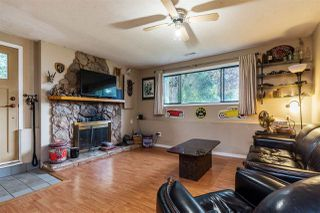 Photo 14: 27089 34A Avenue in Langley: Aldergrove Langley House for sale : MLS®# R2210835