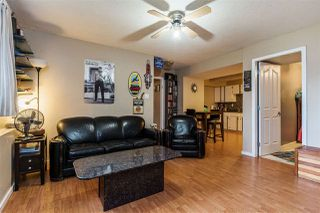 Photo 15: 27089 34A Avenue in Langley: Aldergrove Langley House for sale : MLS®# R2210835