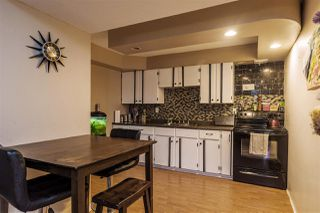 Photo 16: 27089 34A Avenue in Langley: Aldergrove Langley House for sale : MLS®# R2210835