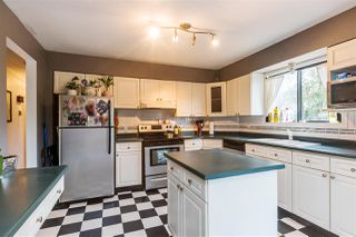 Photo 5: 27089 34A Avenue in Langley: Aldergrove Langley House for sale : MLS®# R2210835