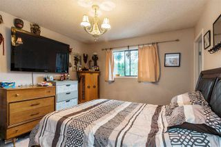 Photo 8: 27089 34A Avenue in Langley: Aldergrove Langley House for sale : MLS®# R2210835