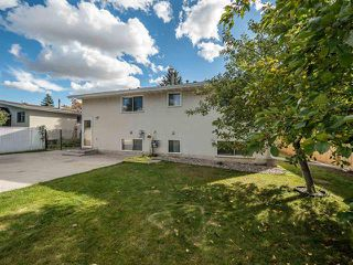Photo 2: 10812 42A AV NW NW in Edmonton: Zone 16 House for sale : MLS®# E4083080
