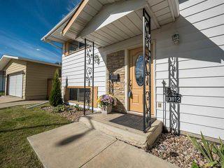 Photo 4: 10812 42A AV NW NW in Edmonton: Zone 16 House for sale : MLS®# E4083080
