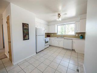 Photo 16: 10812 42A AV NW NW in Edmonton: Zone 16 House for sale : MLS®# E4083080