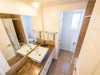Photo 18: 10812 42A AV NW NW in Edmonton: Zone 16 House for sale : MLS®# E4083080