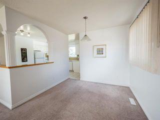 Photo 15: 10812 42A AV NW NW in Edmonton: Zone 16 House for sale : MLS®# E4083080